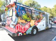 WeHo expands schedule  for Cityline shuttle service