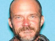 Authorities search for missing man who frequented the WeHo area
