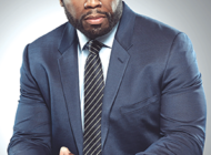 'Hate It or Love It,' 50 Cent is a star