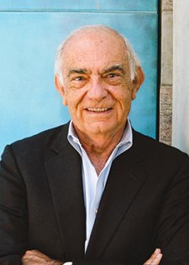 Uri Herscher