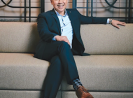 New director of sales joins Waldorf Astoria Beverly Hills