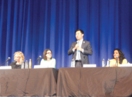 Candidates present diverse visions for L.A. 4th Council District