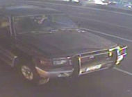 Driver sought for hit-and-run at Third and La Brea