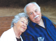 Longtime owner of Marconda's Meats and his wife remembered fondly by community