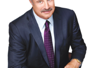 Dr. Phil to receive star on Hollywood Walk of Fame