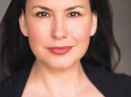 Native Voices theater company appoints new director