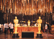 Elaborate Governors Ball planned for Oscars