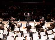 Los Angeles Philharmonic gears up for 2020-21 season