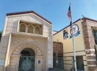 BHUSD celebrates Public Schools Week