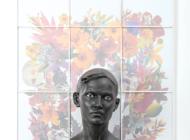 Artists explore identity in new craft exhibit