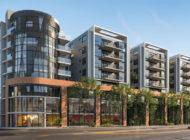Facing development, apartment residents unite