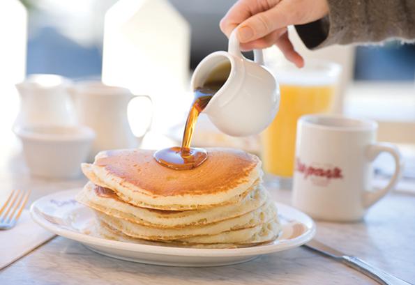 Fm.Dupars.Pancakes