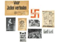 LAMOTH hosts virtual exploration of 'Symbols of Hate' exhibit