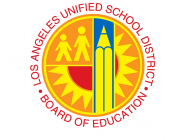 LAUSD closes schools through May 1, continues support for students and families