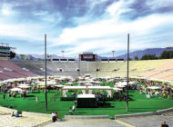 Masters of Taste returns to the Rose Bowl