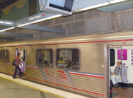 Metro maintains service with schedule adjustments