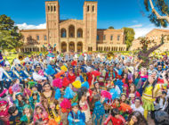 Farhang Foundation organizes Nowruz festival