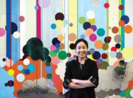 Artist awarded for Koreatown public art project