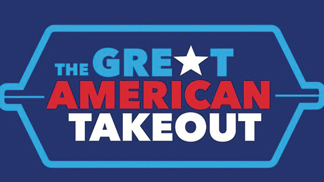 great-american-takeout