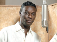Grammy Museum honors Nat King Cole