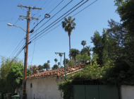 Beverly Hills fiber project faces uncertain future