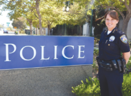 Beverly Hills police chief retires