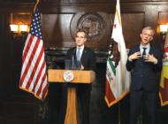 Los Angeles strengthens eviction moratorium