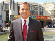 A letter from Rick Caruso