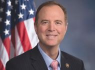 Congressman Schiff laments closure of local newspapers