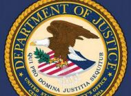 Defendants charged for scheme targeting seniors