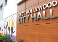 WeHo council supports ballot initiatives in upcoming election