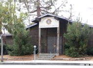 Beverly Hills to lease Log Cabin to WeHo