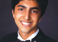 Beverly Hills High School senior named Presidential Scholar