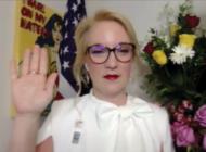 WeHo celebrates new mayor