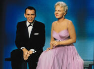 Grammy Museum celebrates Peggy Lee's 100th birthday