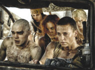 The best dystopian films to watch in honor of the 'Mad Max' prequel