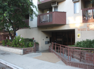 West Hollywood extends eviction moratorium