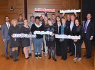 Cities seek to increase census participation
