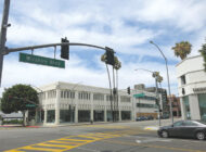 Beverly Hills City Council to review mixed-use projects