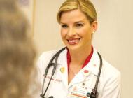 Cedars-Sinai appoints new expert in nursing