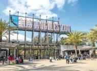 Los Angeles Zoo considers tentative reopening in July