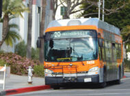 Metro ramps up bus service to match ridership demands