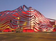 Petersen museum provides inside coverage of fan favorites