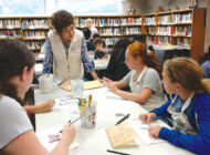 LAMOTH offers enriching summer experiences for students