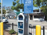 WeHo goes digital with parking tags