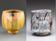 Craft in America Center honors Leach Pottery with exhibits