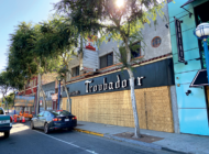 WeHo seeks to assist legacy businesses