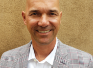 BHUSD Board approves assistant superintendent of human resources