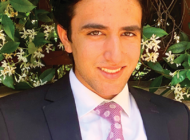 BHHS elects BHUSD student board member for 2020-21