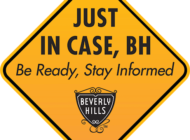 Beverly Hills launches program to inform, connect community